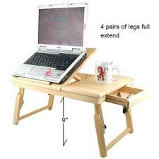 laptop desk for bed bed laptop desk item sd 702 product catalog china sino besdan