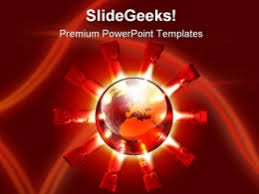 military u0027 powerpoint templates ppt slides images graphics and themes
