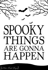 100 word halloween templates 100 halloween font word