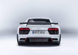 audi q5 performance parts audi sport performance parts tt clubsport turbo concept debut at