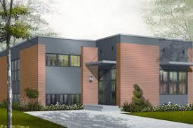 split level home plans split level house plans floorplans