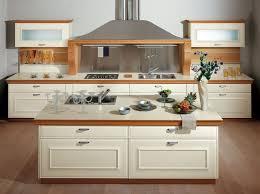 kitchen refurbishment ideas 100 kitchen refurbishment ideas exlary kitchenisland as