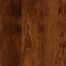 aquaguard rosewood scraped water resistant laminate 12mm