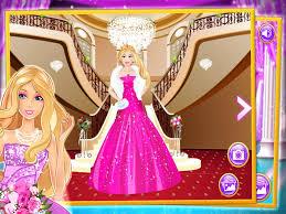 dress up games free play prom dress wedding dress