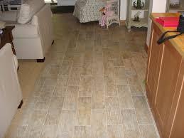 harmonics laminate flooring sr nose carpet vidalondon