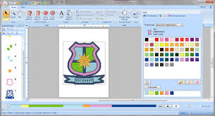 pe design graphics for pe design graphics www graphicsbuzz