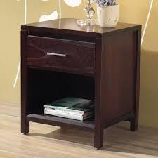 amazon com modus furniture nv2381p nevis charging station