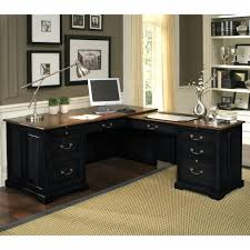 White Computer Armoire Desk Articles With Computer Armoire Desk Home Office Tag Splendid