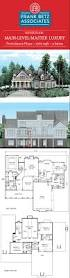 frank betz associates clarksville 2328 sqft 4 bdrm two story cottage house plan