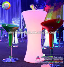 cocktail table rental led party cocktail table rental high bar cocktail table cloth