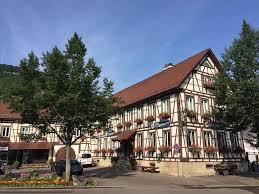 Bad Urach Wandern Hotel Ristorante Rostica Deutschland Bad Urach Booking Com