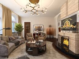 luxury living room living room the best luxury living room sofas to stylish your home
