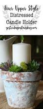 Room Decoration With Flowers And Candles 25 Best Small Candles Ideas On Pinterest Big Candles Candle
