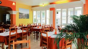 cuisine et cagne minho in cagnes sur mer restaurant reviews menu and prices