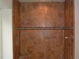 bathroom shower wall ideas cultured marble shower walls cost cultured marble shower walls