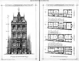 file j l springer design for a house 0 jpg wikimedia commons