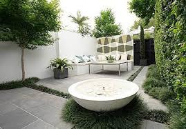Small Garden Designs Ideas Design A Backyard Great 24 Garden Design Small