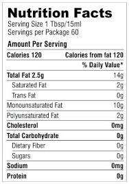 sunflower seed nutrition ruidai info