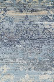 Area Rugs Direct Dalyn Lavita Lv 521 Rugs Rugs Direct New Home Ideas Pinterest