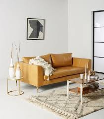 ultra modern 3pc living room set leather paris white unique furniture designer furniture anthropologie