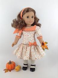 American Doll Halloween Costumes 141 Dolls American Images Ag Dolls