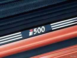 opel vectra 2000 opel vectra i500 b 1998 u20132000 images 1024x768