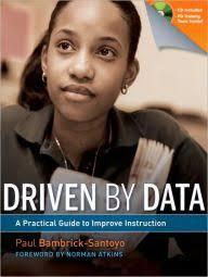 worksheets don u0027t grow dendrites 20 instructional strategies that