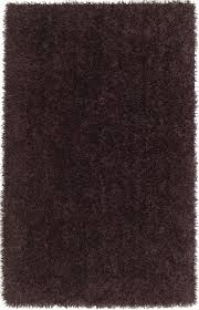 Cat Area Rugs Frontporch Curious Cat Area Rug Products Pinterest Cats