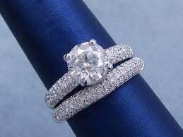 wedding ring app 41 best wedding ring sets images on diamond engagement