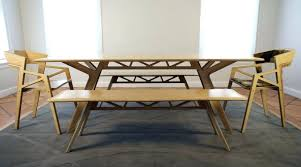 Funky Dining Room Sets Articles With Dining Table Crockery Unit Tag Terrific Dining Room