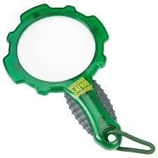 backyard safari magnifying glass 172704049676 6 99 vipwhole top