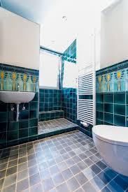 wandle f r badezimmer jugendstil badezimmer 100 images badezimmer bilder ideen