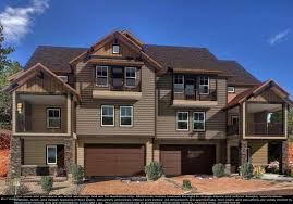 100 custom home plans and pricing privada east boise luxe