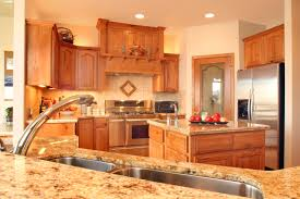 Sunco Kitchen Cabinets by Affordable Custom Cabinets Showroom