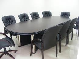 U Shaped Conference Table Dimensions 2400 X 1800 X 2400 U Shape Boardroom Table