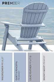 366 best paint colours images on pinterest colors color