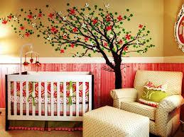 Unique Nursery Decor Furniture Unique Nursery Decor Colors Writedge Cuzimage Inside