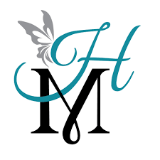 hm design studio transforming your design needs into reality - Hm Design