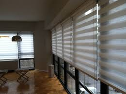 Mini Blinds Lowes Blinds Best Standard Window Blind Sizes Window Blinds Sizes