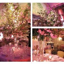 Cherry Blossom Decor 15 Best Cherry Blossom Decorations Images On Pinterest Cherry