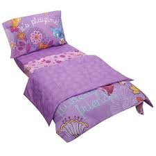 Minnie Mouse Bedspread Set Beautiful Minnie Mouse Bedroom Set For Toddlers Images Home