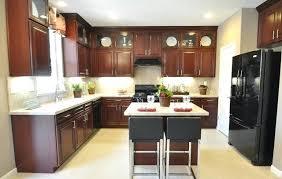 Menards Kitchen Cabinets Sale Schrock Kitchen Cabinets Menards - Menards kitchen cabinet hardware