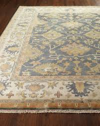 Horchow Outdoor Rugs Large Area Rugs 12x15 At Horchow Regarding 12 X 14 Prepare 4