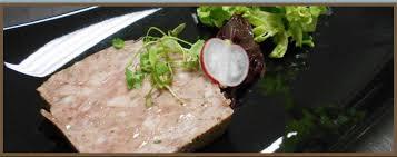 cours de cuisine vosges cours de cuisine dans les vosges à liezey à proximité de gérardmer