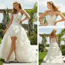 designer bridal dresses sell designer wedding gowns unsymmetrical bridal wedding dresses