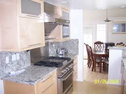 kitchen home renovation bathroom remodeling los angeles cheap