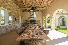 la bergerie provence u2022 villa guru