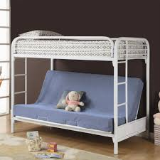 Steel Double Deck Bed Designs Modern Bed In Sandiego With Lighting San Diego Bed With Paper
