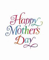 ★• ♥ تصاویر بسیار زیبای تبریک ولادت حضرت زهرا و روز مادر ♥ •★