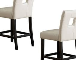 white leather swivel bar stools stool black metal counter height bar stool with black leather